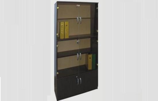 کتابخانه مدل p312