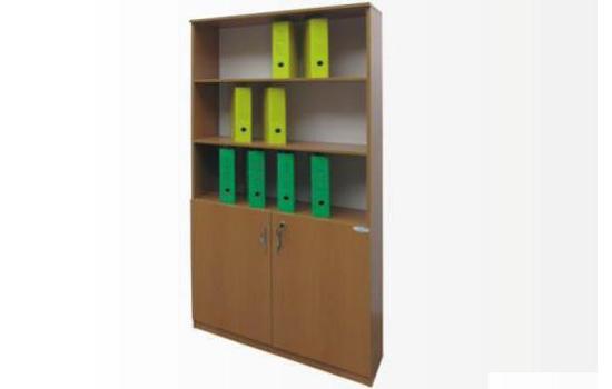 کتابخانه مدل p420