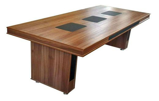 میز کنفرانسی کلاسیک