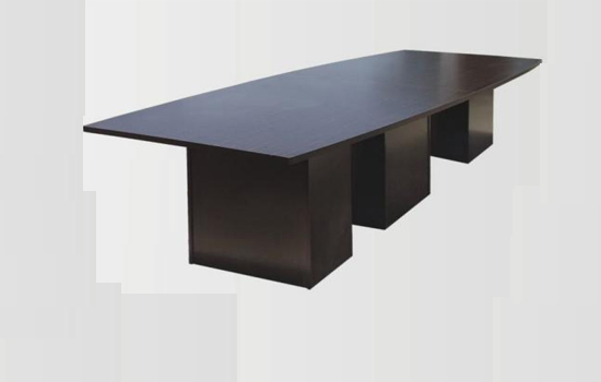 میز کنفرانسی سینا