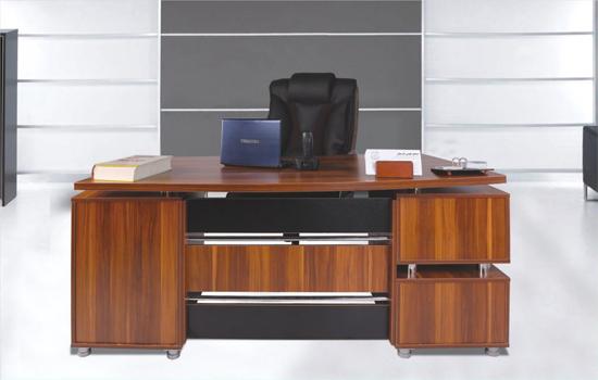 میز مدیریتی مدل ژینوس