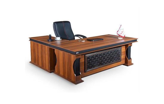 میز مدیریتی بلوط