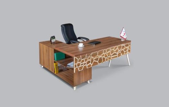 میز مدیریتی سایدا