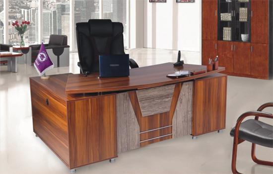 میز مدیریتی مدل سپهر