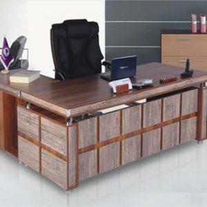 میز مدیریتی مدل سیتروس