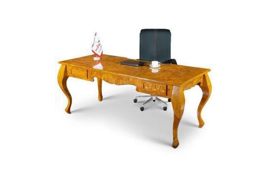 میز مدیریتی وینا