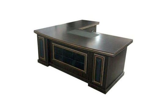 میز نهال