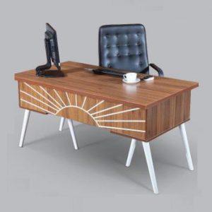 میز مدل روشان
