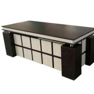 میز روژان