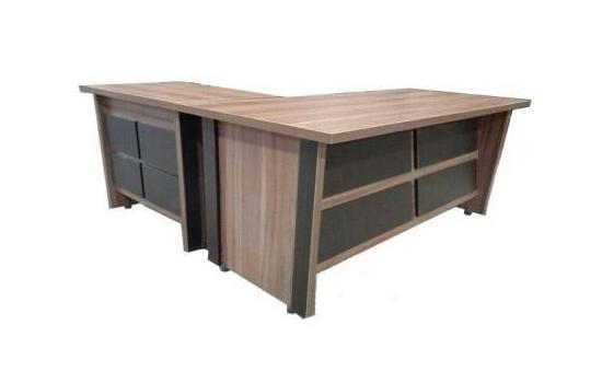 میز ونوس